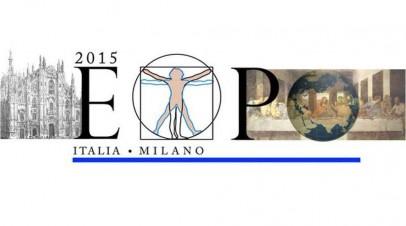 L'Expo di Milano